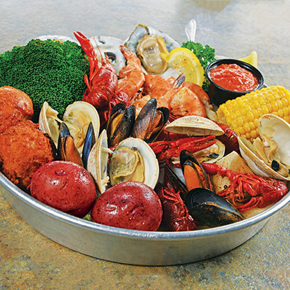 Broiled Crab Cakes Recipe